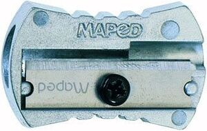 AFILALAPICES METAL 1 USO CLASSIC MAPED