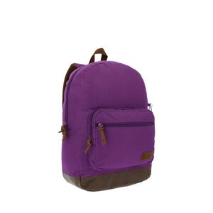 MOCHILA TOTTO UNIVERSITY M73