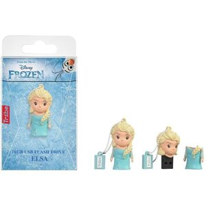 PENDRIVE 3D 16GB ELSA USB 2.0