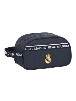 NECESER 1 ASA ADAPT.CARRO REAL MADRID 26X15X12CM