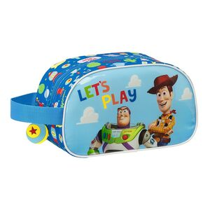 NECESER TOY STORY LETS PLAY