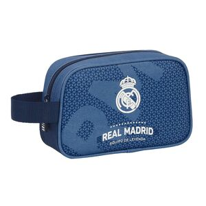 NECESER REAL MADRID CORPORATIVA