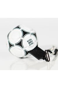 MEMORIA USB PENDRIVE BALON DE FUTBOL GOL-ONE 32GB