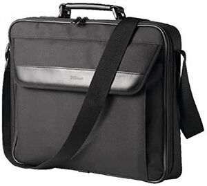 MALETIN TRUST BG-3350CP CLASSIC CARRY BAG