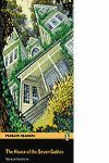 PENGUIN READERS 1: HOUSE OF THE SEVEN GABLES BOOK & CD PACK