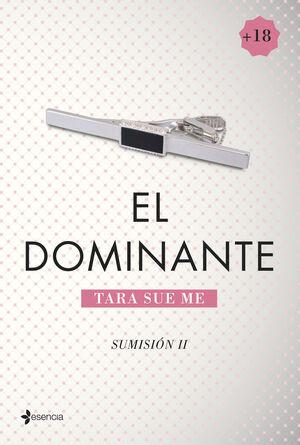 SUMISION 2. EL DOMINANTE