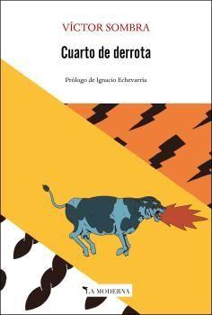 CUARTO DE DERROTA