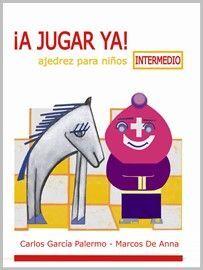 ¡A JUGAR YA! INTERMEDIO