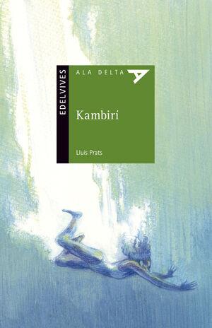 KAMBIRI