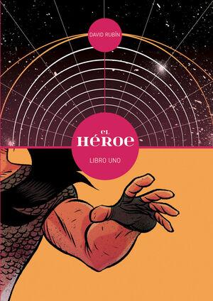 EL HEROE 1
