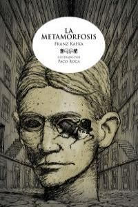 METAMORFOSIS,LA - TELA