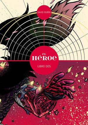 EL HEROE 2