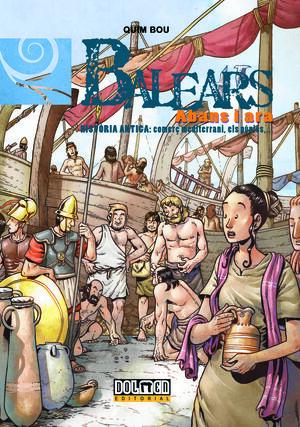 BALEARS ABANS I ARA 3