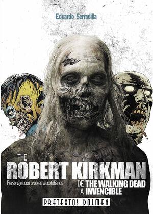 THE ROBERT KIRKMAN
