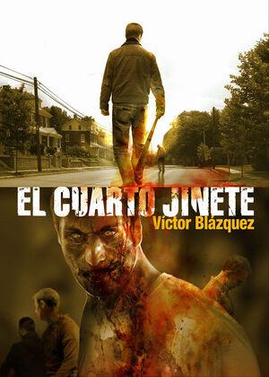 EL CUARTO JINETE 1