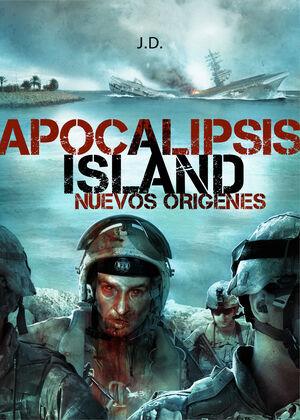 APOCALIPSIS ISLAND V