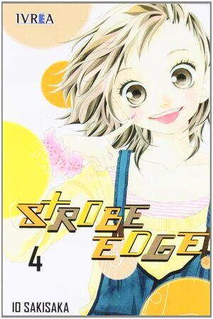STROBE EDGE 04