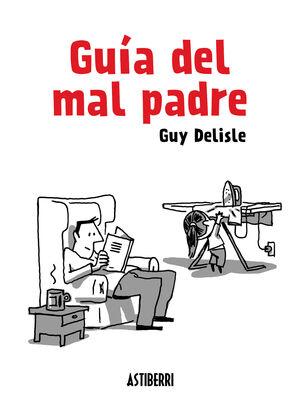 GUIA DEL MAL PADRE 1