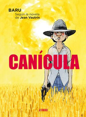 CANICULA