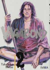 VAGABOND 2