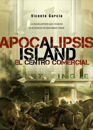 APOCALIPSIS ISLAND VI