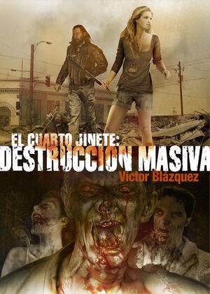 EL CUARTO JINETE 3