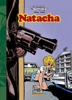 NATACHA VOL. 2