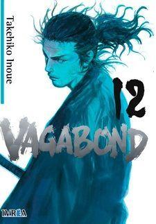 VAGABOND 12