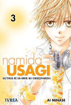 NAMIDA USAGI 03