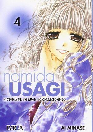NAMIDA USAGI 04