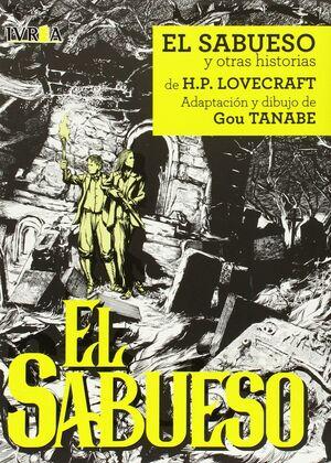 EL SABUESO Y OTRAS HISTORIAS