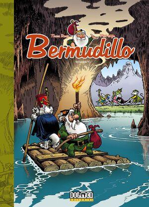 BERMUDILLO 1