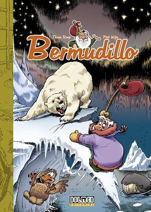 BERMUDILLO 2