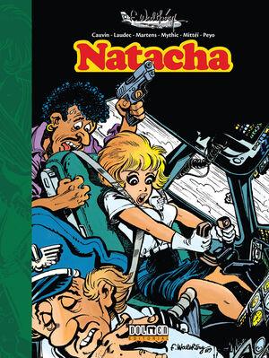 NATACHA VOL.5