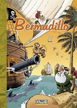 BERMUDILLO 3