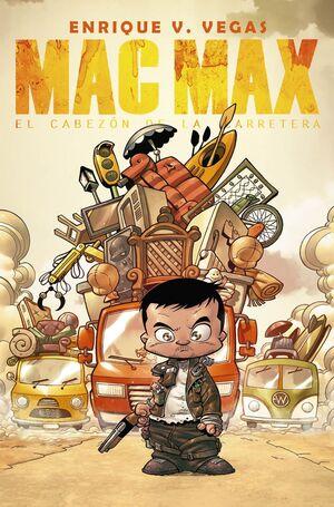 MAC MAX