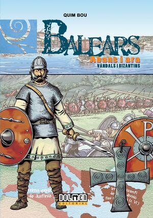 BALEARS ABANS I ARA 5