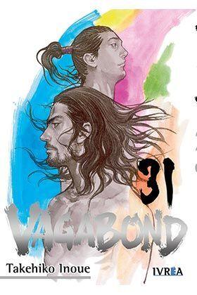 VAGABOND 31