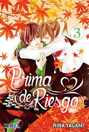 PRIMA DE RIESGO 3