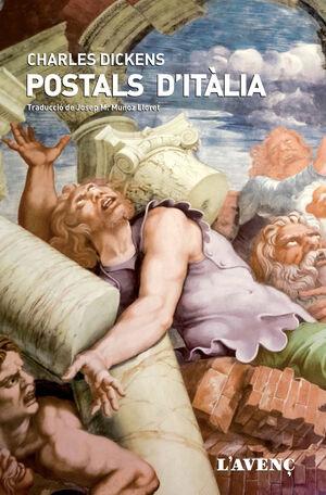 POSTALS D'ITALIA