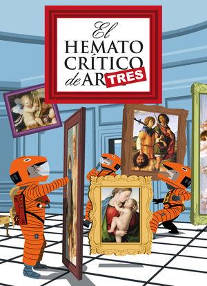 EL HEMATOCRITICO DE ARTRES