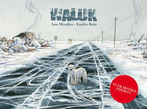 WALUK (EUSKERA)