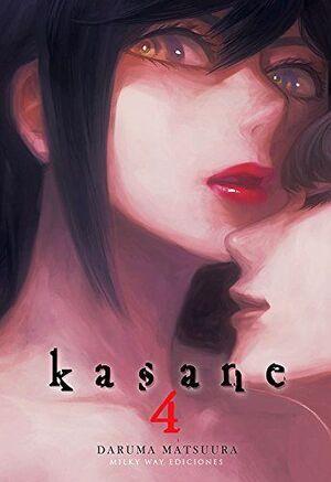KASANE N 04