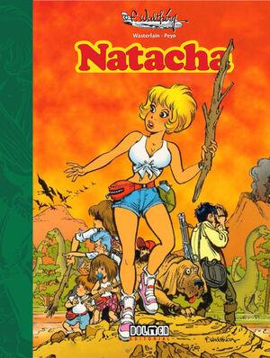 NATACHA VOL.6