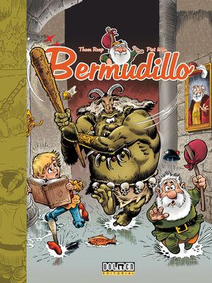 BERMUDILLO VOL. 4