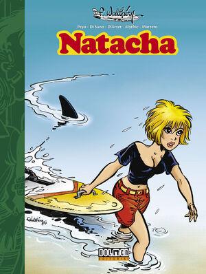 NATACHA VOL. 7