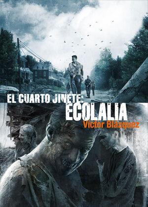 EL CUARTO JINETE 4
