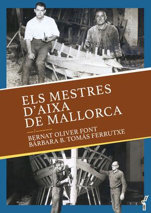 ELS MESTRES D'AIXA DE MALLORCA