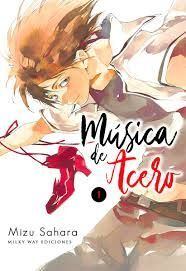 MUSICA DE ACERO 1