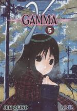 GAMMA 5